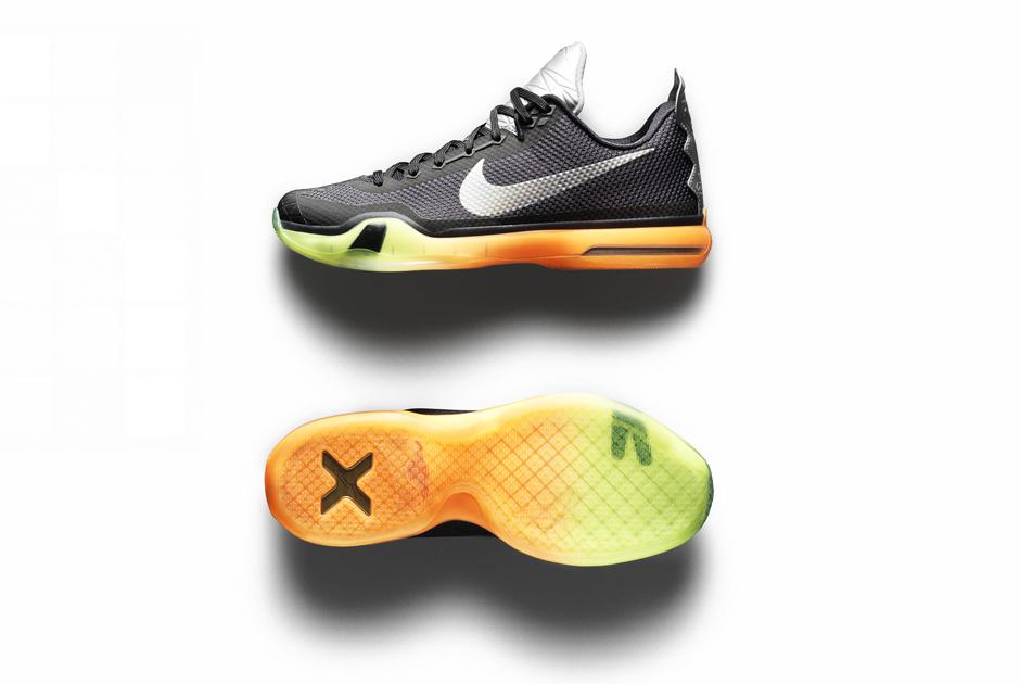7a8772659875 Nike Basketball