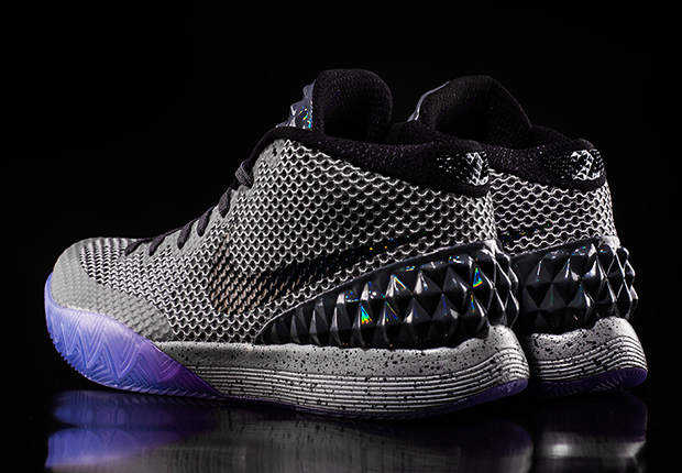 d804f2c287e0c Nike Kyrie 1