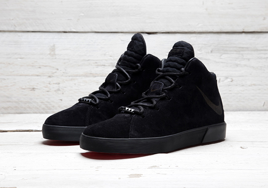 nike-lebron-12-nsw-lifestyle-lights-out-1