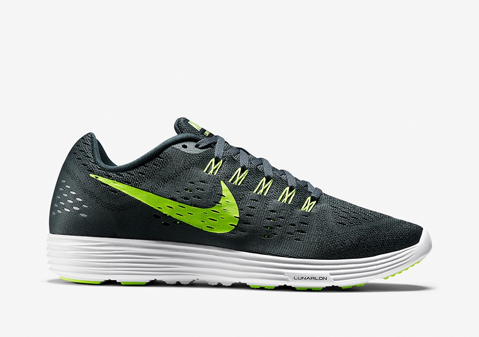 25a76caeed5 ... heel as well as an Engineered Mesh upper and Dynamic Flywire for  incredible lockdown. Get a look at all twelve now and purchase them  directly from Nike.
