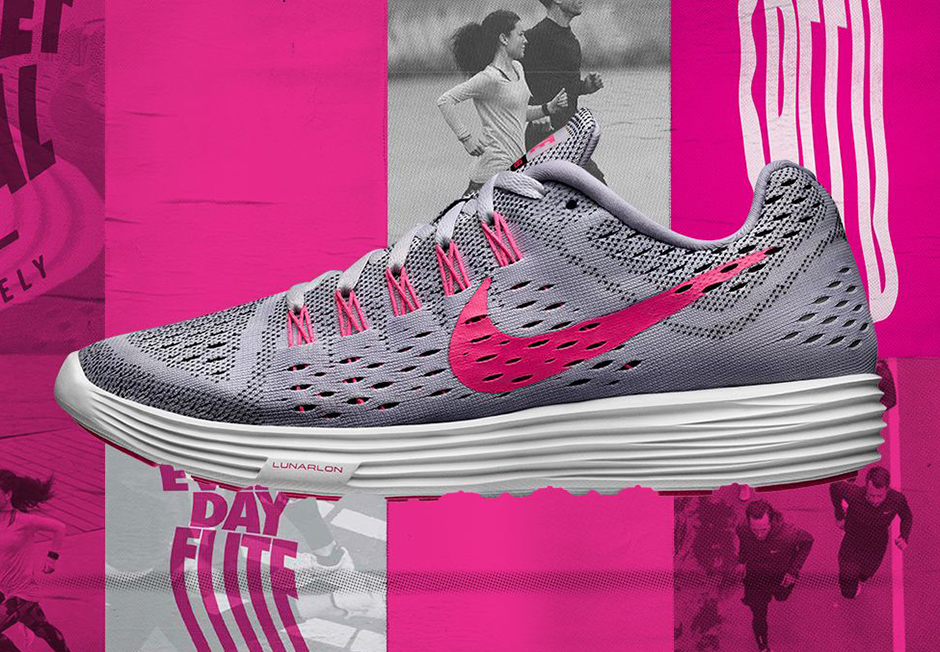 d3ebad8c59a Nike LunarTempo Available in Several Colorways - SneakerNews.com