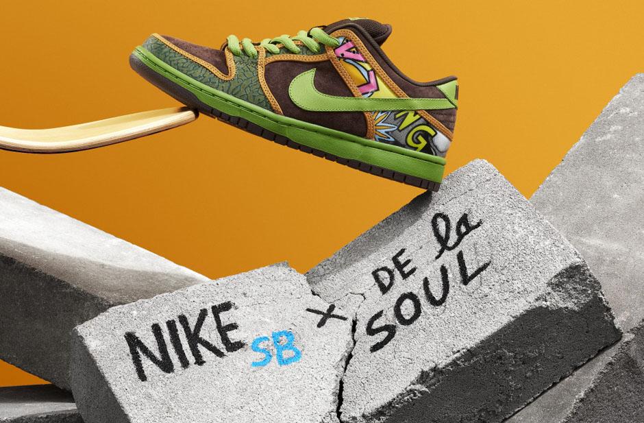 Nike Dunk Low Bas De La Âme Supérieure Zv2Fg398T
