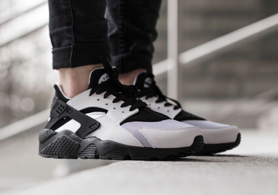 where can i get nike huarache