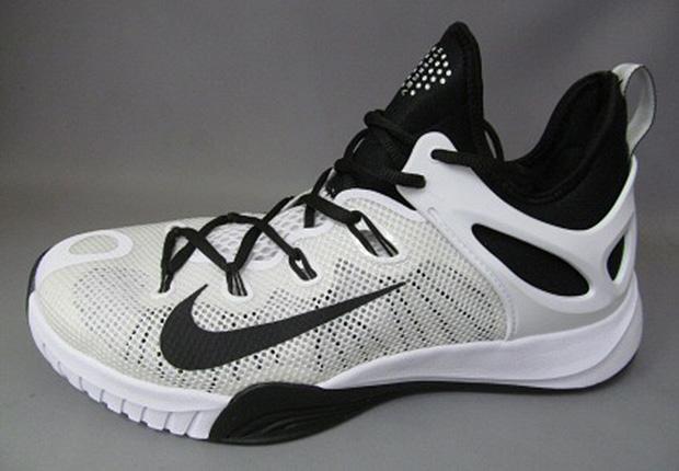 low priced b5bb4 de2fa Nike Hyperrev 2015 - Upcoming Colorways - SneakerNews.com