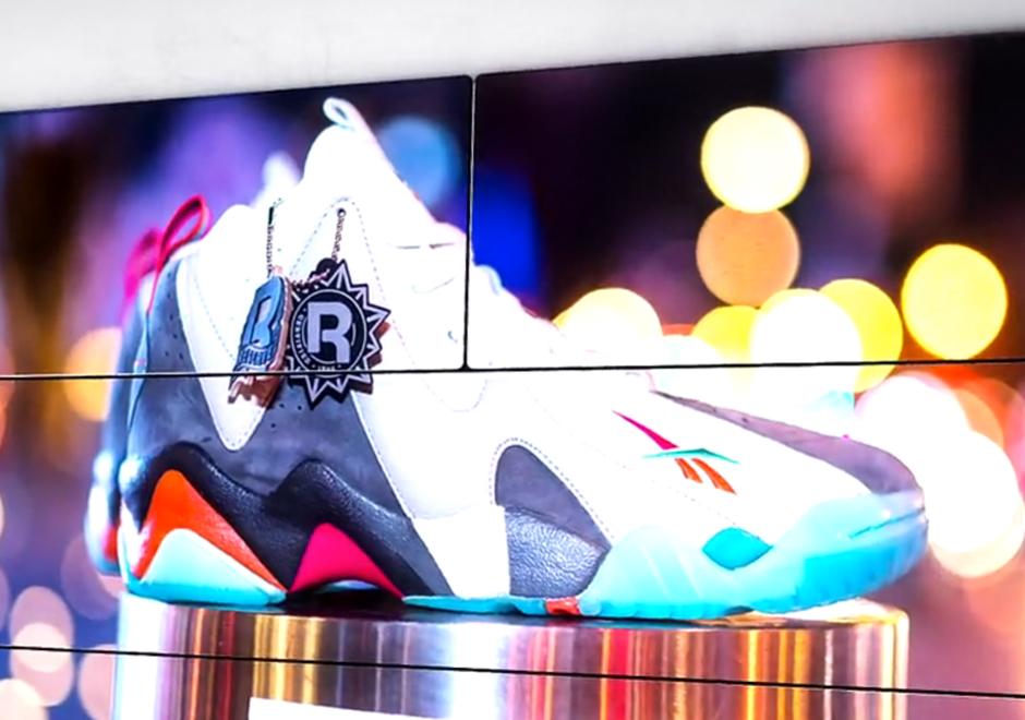 Foot Solutions - CLOSED - Shoe Stores - Alamo, CA - Reviews