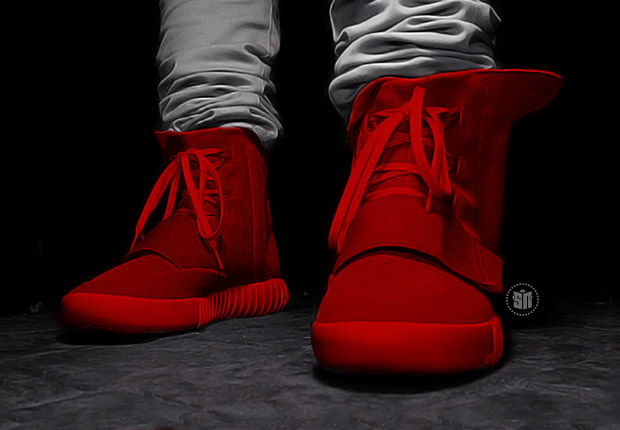 Adidas Yeezy Red October Price softwaretutor.co.uk 57ba9f335