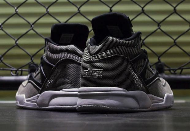 708611861c63 Reebok Pump Omni Lite - SneakerNews.com