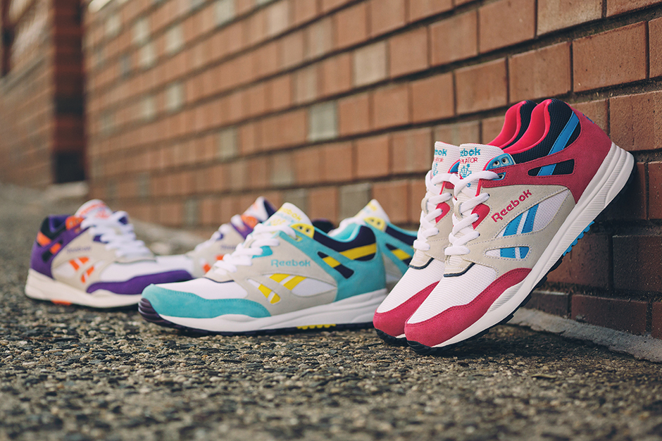 Check out a full look at the Athletic Pack after the break and grab your  favorite colorway today from select Reebok retailers for  80. f04f131e68
