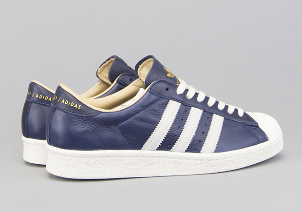 Buy Cheap Adidas Superstar Slip On Wmn from £35.98 Compare Prices on
