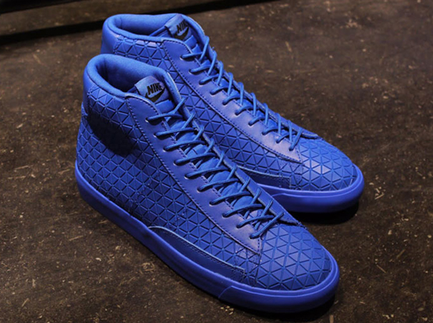 sneakers-releasing-this-weekend-february-28th-2015-02