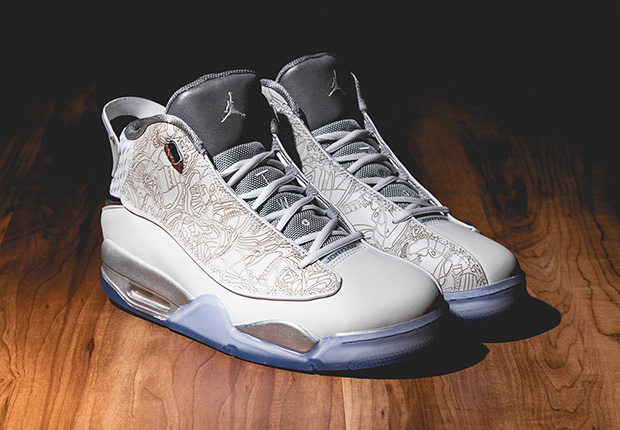 sneakers-releasing-this-weekend-february-28th-2015-05