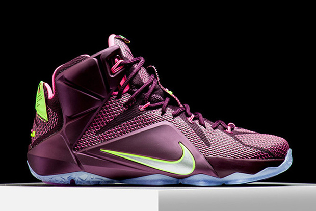 sneakers-releasing-this-weekend-february-28th-2015-06