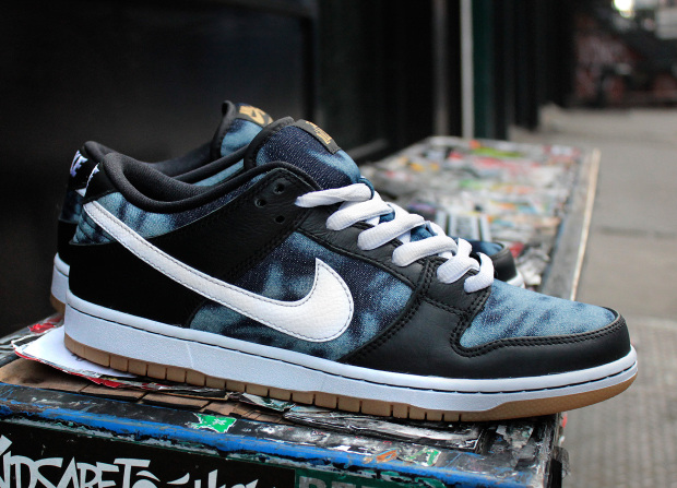 sneakers-releasing-this-weekend-february-28th-2015-07