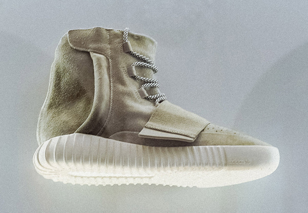 adidas Yeezy 3 Release Date and Price | SneakerNews.com