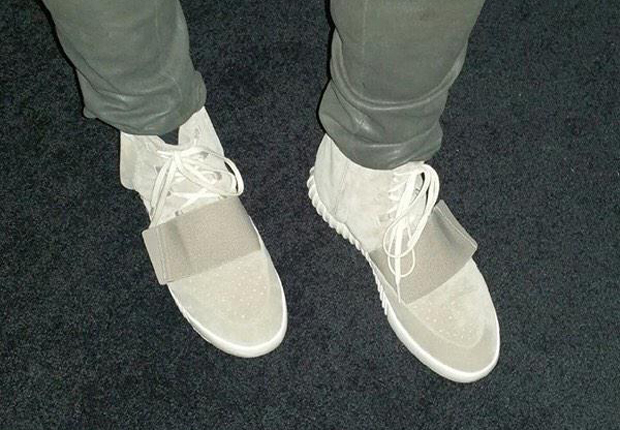 adidas yeezy 750 boost sneakers