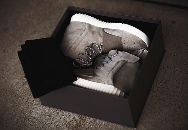 adidas yeezy boost 750 store list