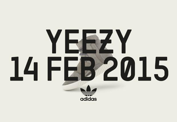 yeezy boost global release