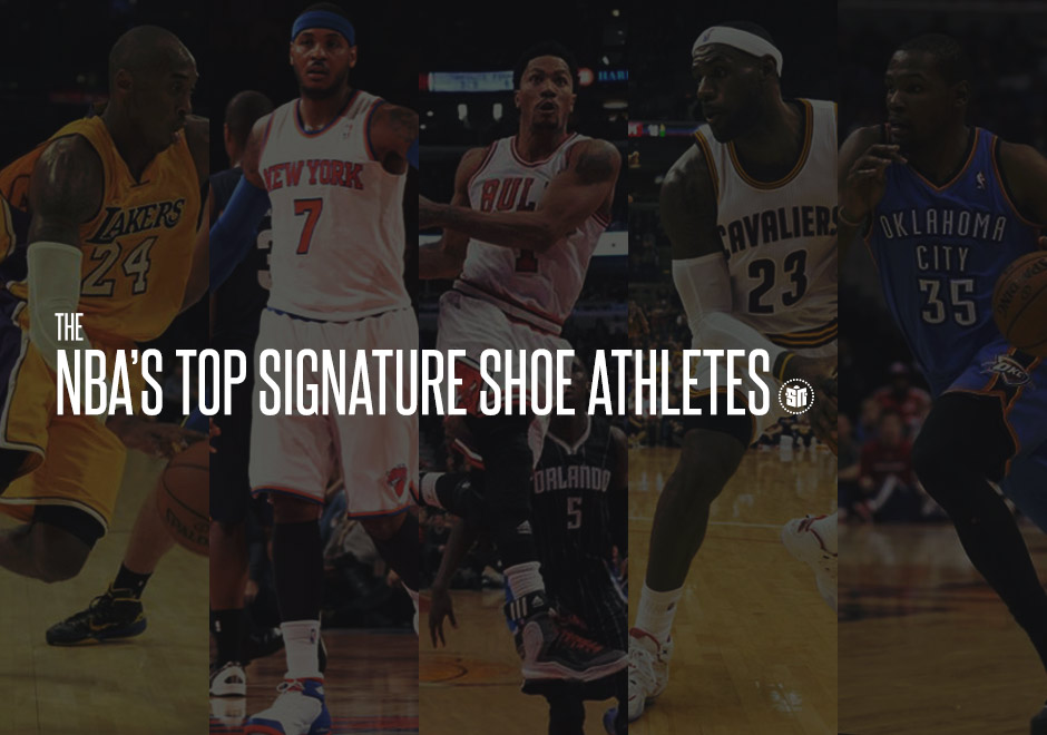 Signature Shoes Sales Numbers For 2014 Are In 8ba511b2b0c