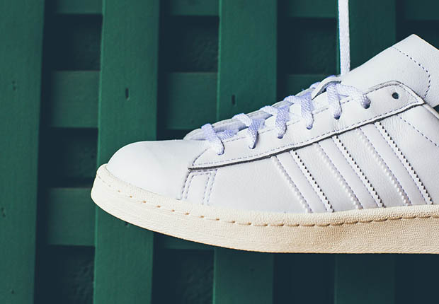 31695eacdbd7 Nigo x adidas Originals Campus 80 s - Available - SneakerNews.com