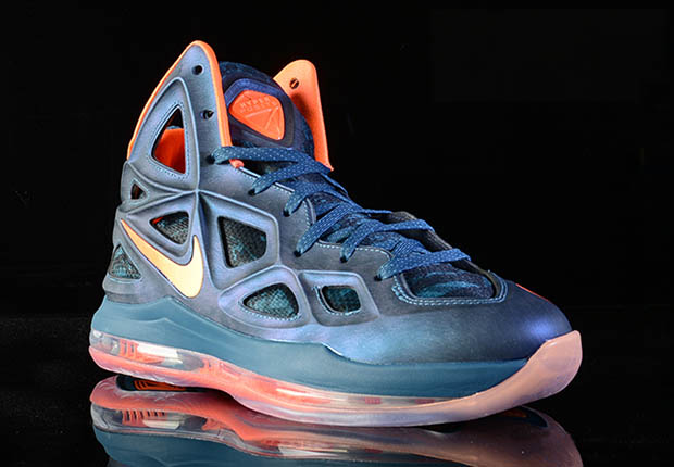 nike air max hyperposite 2 So if you rtrue big man ...