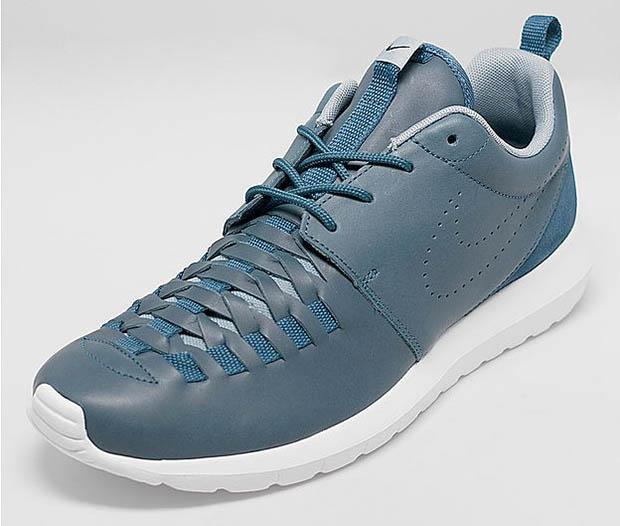 Nike-Roshe-Run-NM-Woven-detailed-look-3