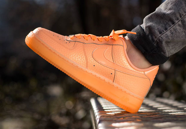 nike air force sunset glow shop