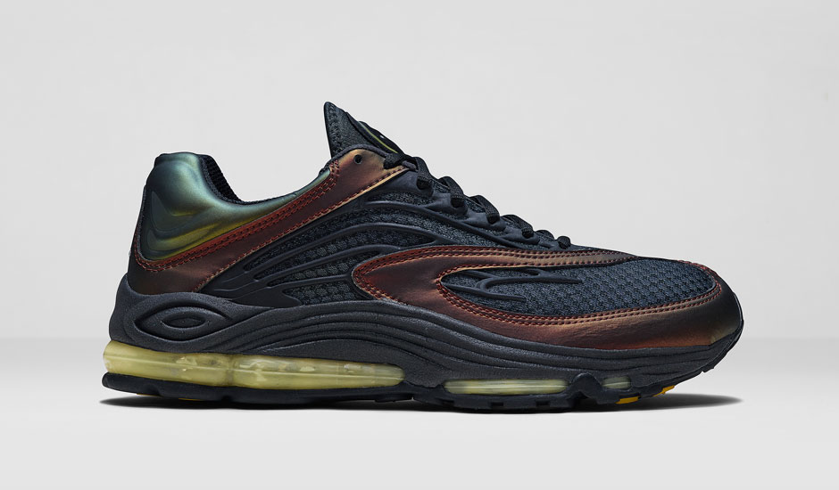 competitive price a76eb d7017 NIKE AIR MAX 2003 (2003) ...