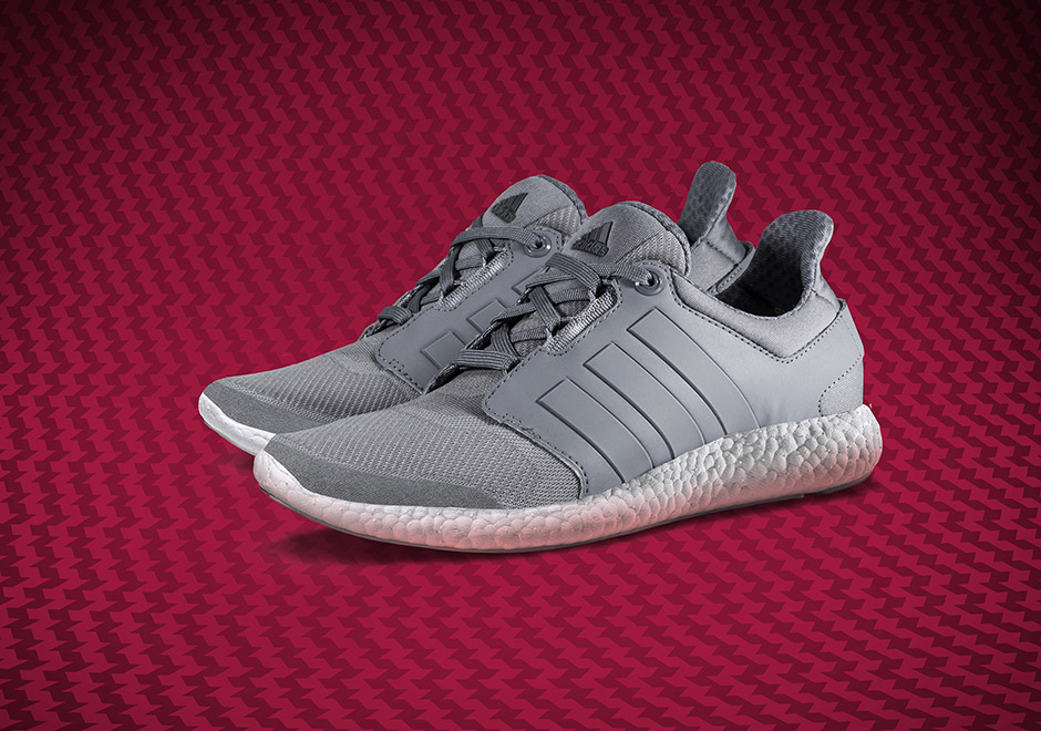 adidas pure boost 2 review
