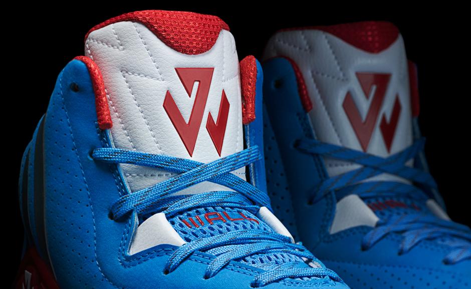 John Zapatos Pared Adidas Para La Venta xJ5Ekcw7
