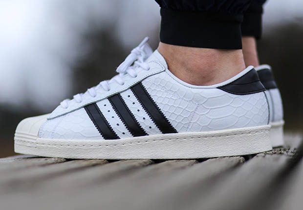 new product 0a261 e025a adidas-originals-superstar-snakeskin-1
