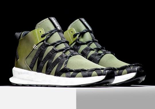 """adidas SL Loop Moc """"Olive"""""""