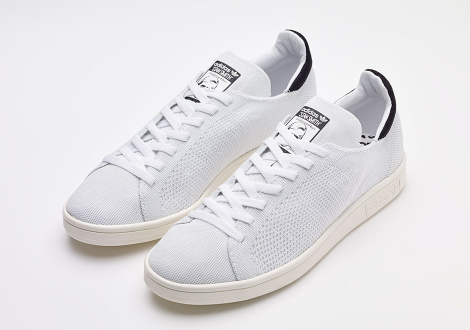 stan smith shoes review