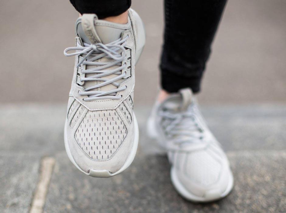 Zapatillas De Deporte Adidas Originals Guía Tubular RmrxUr2W99