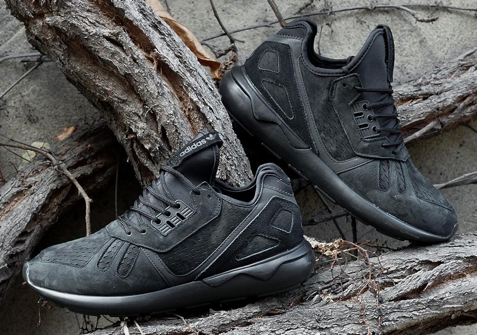 Adidas Tubular Black Buy
