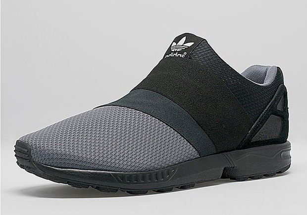 adidas originals zx flux leopard,red zx flux adidas>OFF34
