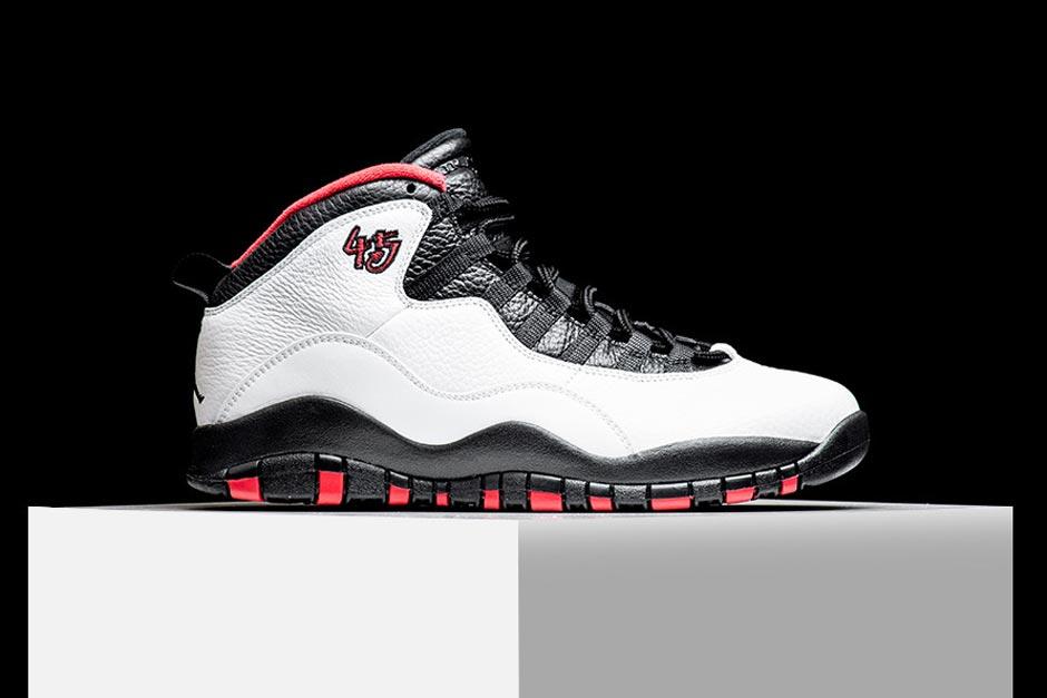 99a848bffef Air Jordan 10