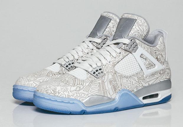 2787ddd4a7a The Air Jordan 4