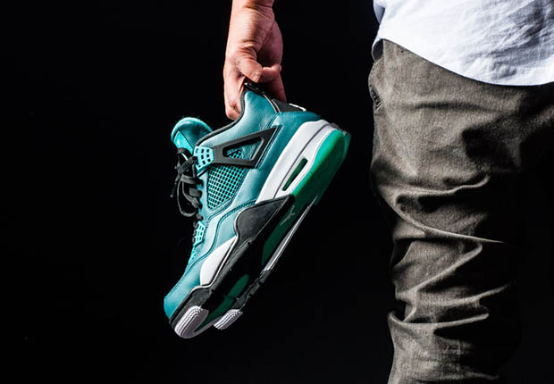 air-jordan-4-teal-teal-release-reminder-1