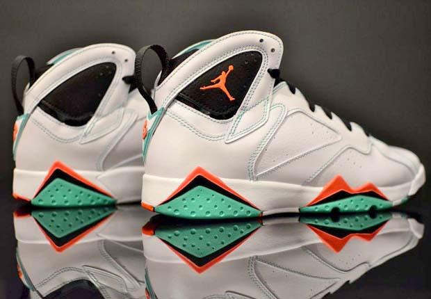 Ce Qui Est Le Plus Récent Air Jordan Shoes Seulement