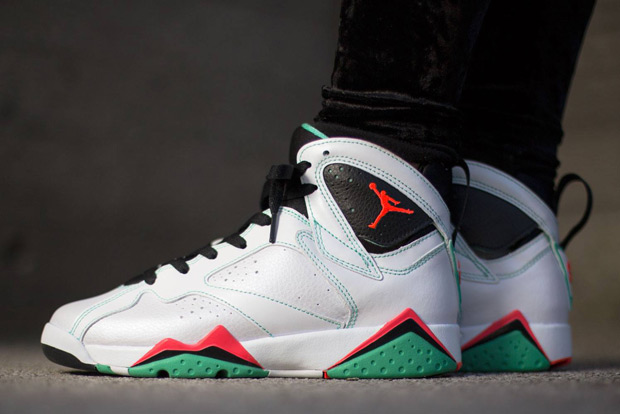 air-jordan-7-gs-verde-release-reminder-022