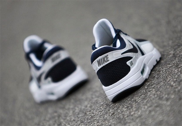 new product b3f97 3a226 store nike air max zero color white rift blue hyper jade midnight navy  style code 789695