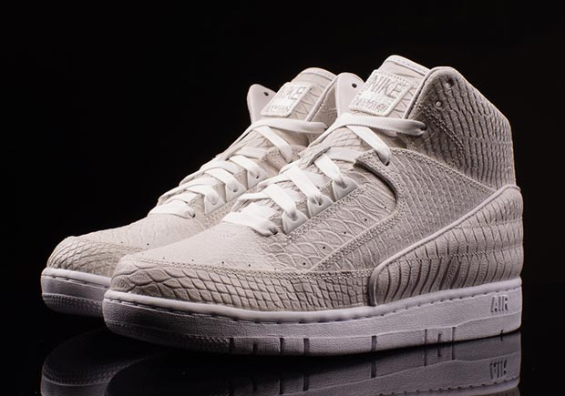 pick up d3eb0 1a2bc albino-colorway-nike-air-python-1