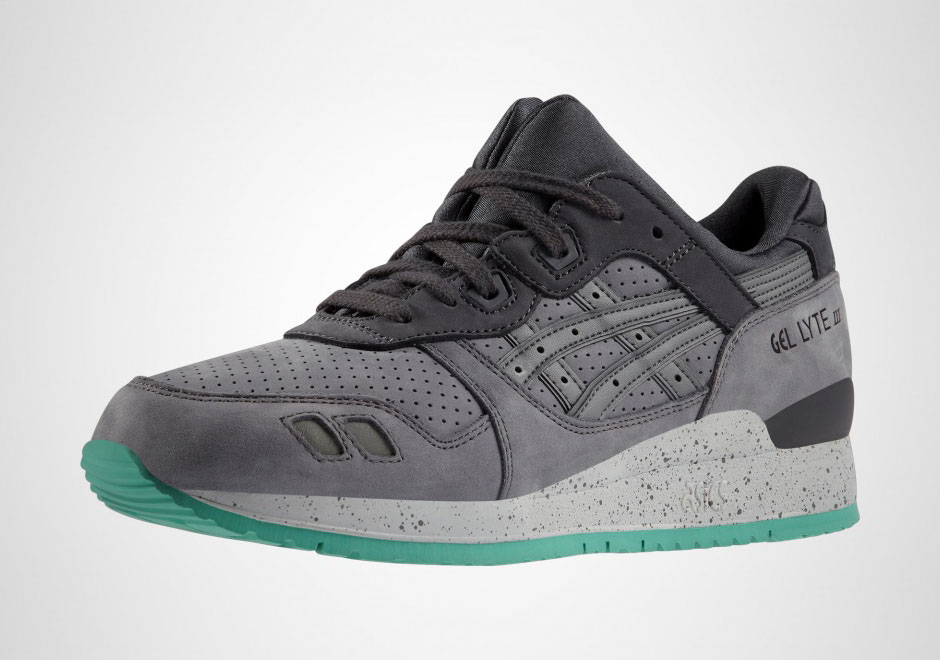 asics chaussures lifestyle