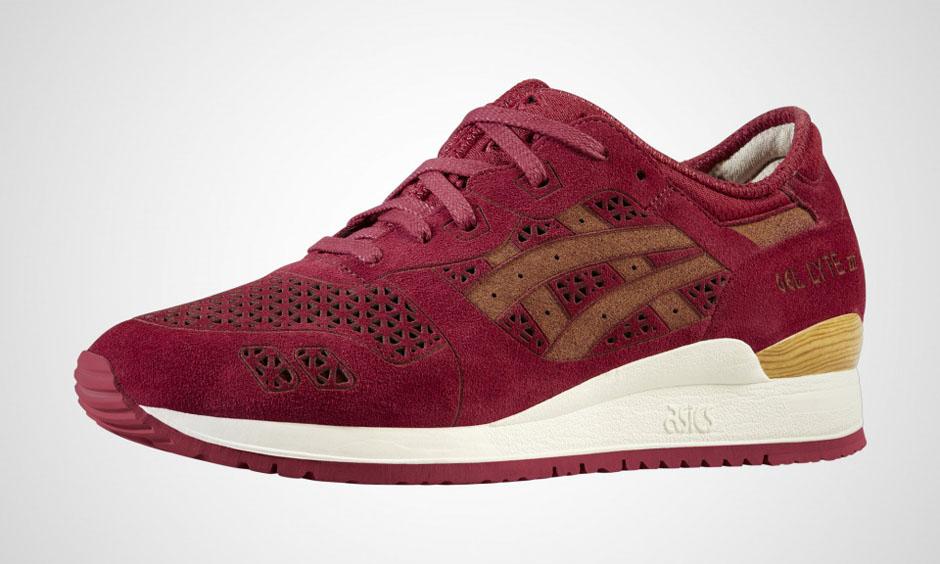 asics sneakers new