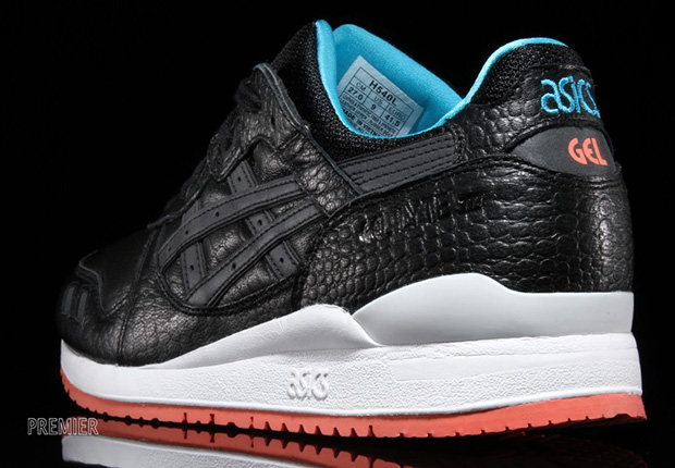 asics gel lyte iii miami vices