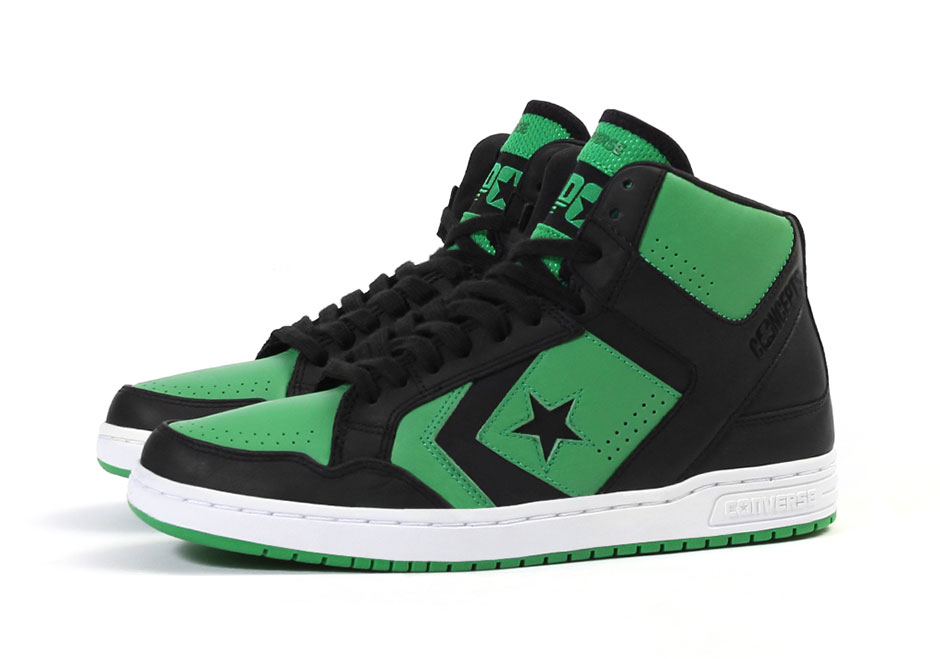 concepts-converse-weapon-st-patricks-day-larry-bird-1