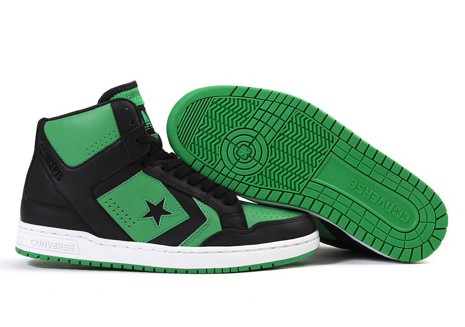 concepts-converse-weapon-st-patricks-day-larry-bird-2