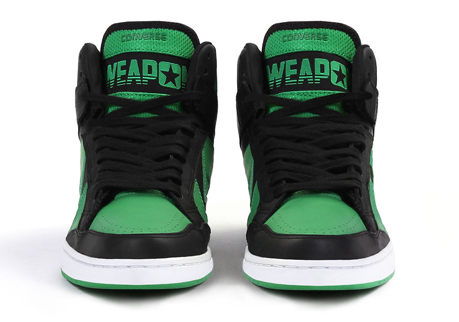 concepts-converse-weapon-st-patricks-day-larry-bird-3