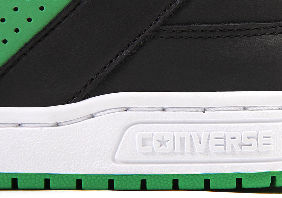 concepts-converse-weapon-st-patricks-day-larry-bird-4