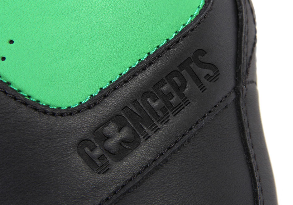 concepts-converse-weapon-st-patricks-day-larry-bird-5